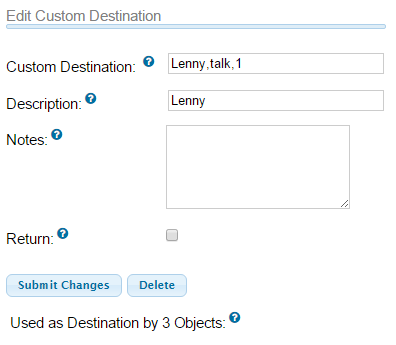 custom-destination