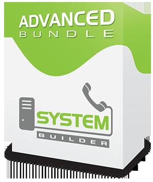 freepbx-advanced-bundle